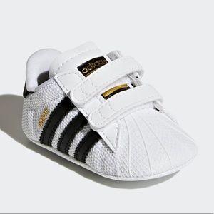 Best 25 Deals for Kids Adidas Sneakers Baby   Poshmark